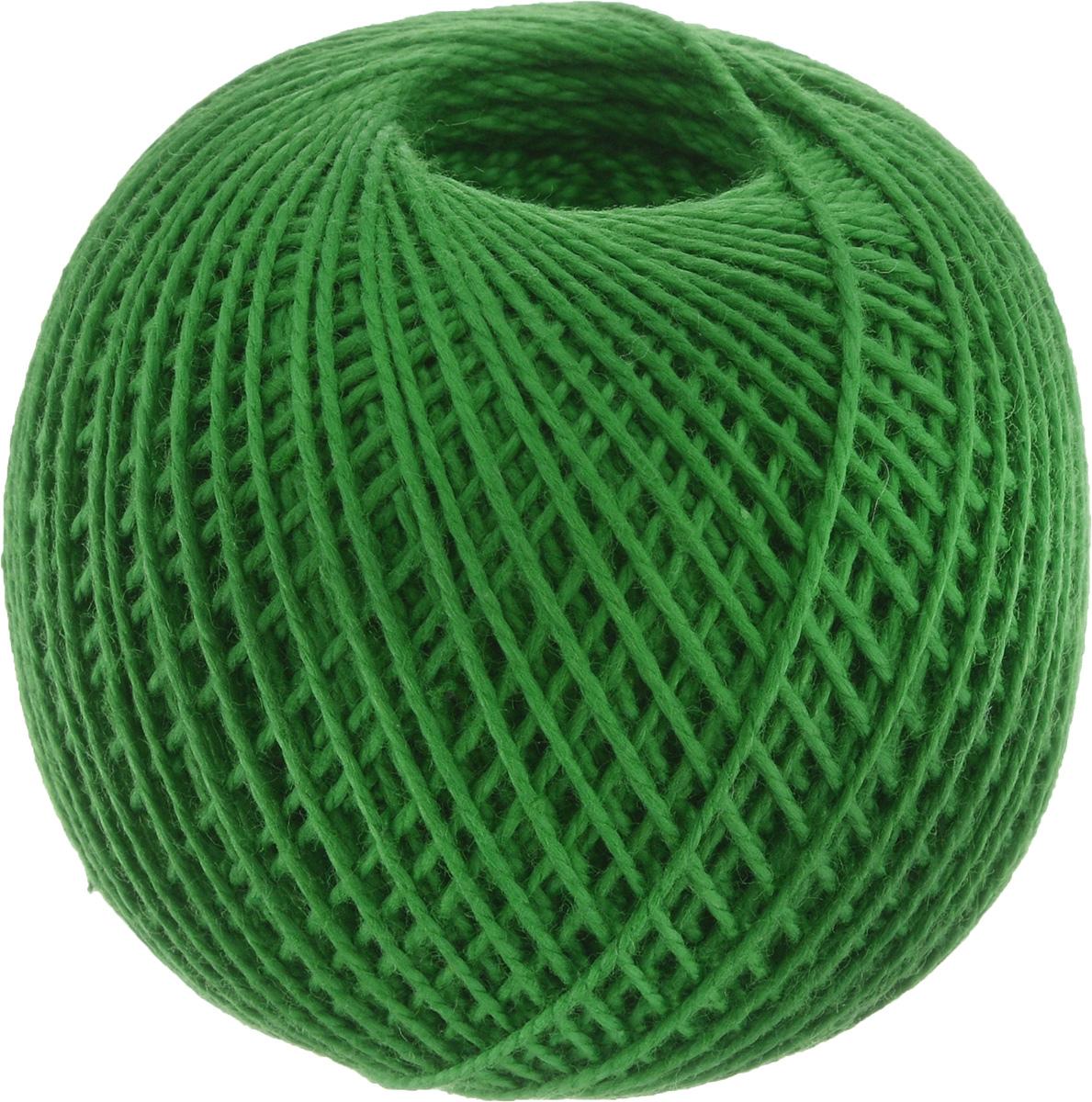 картинки клубки зеленые мало было