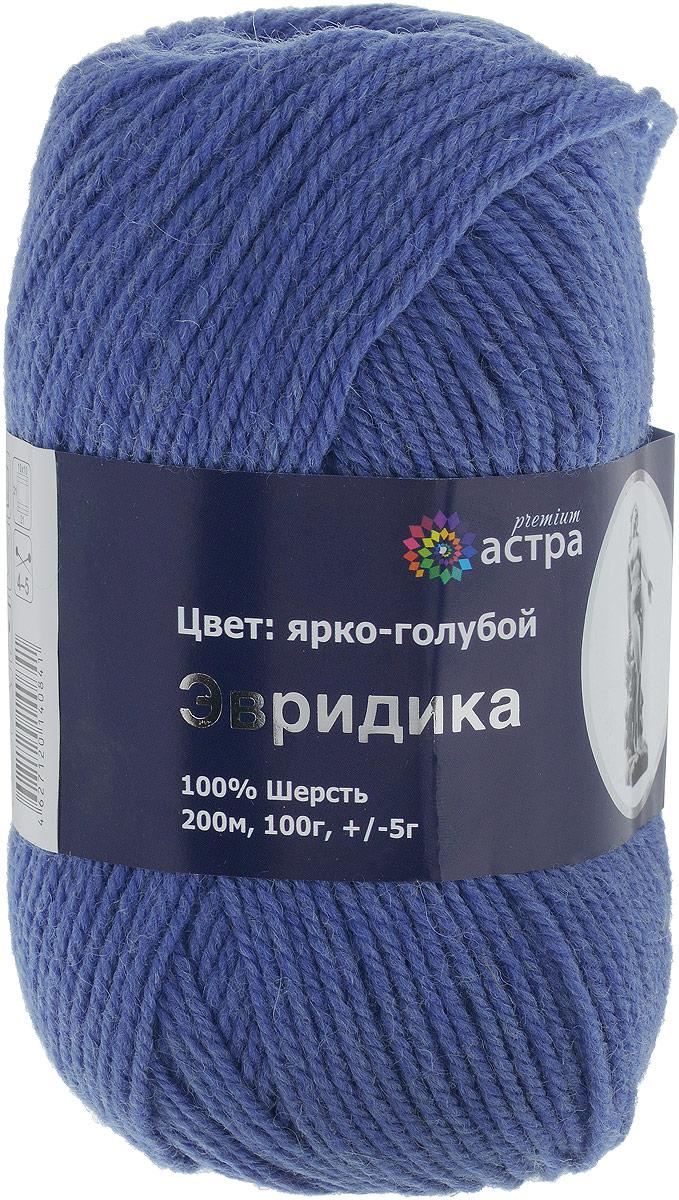 Пряжа для вязания Астра