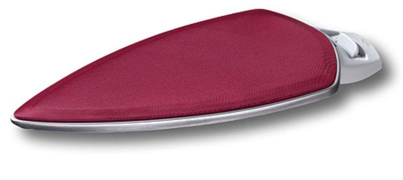 Braun STP7 Soft Texstyle-Protectorаксессуар для утюга Braun