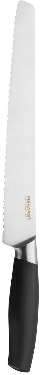 Нож для хлеба Fiskars