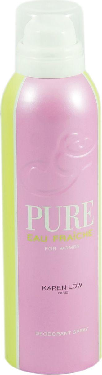 Дезодорант Geparlys 37001344081983700134408198Фруктовый, легкий. Основная парфюмерная композиция: Гранат, лайм, яблоко, пион, жасмин, лотос, амбре.
