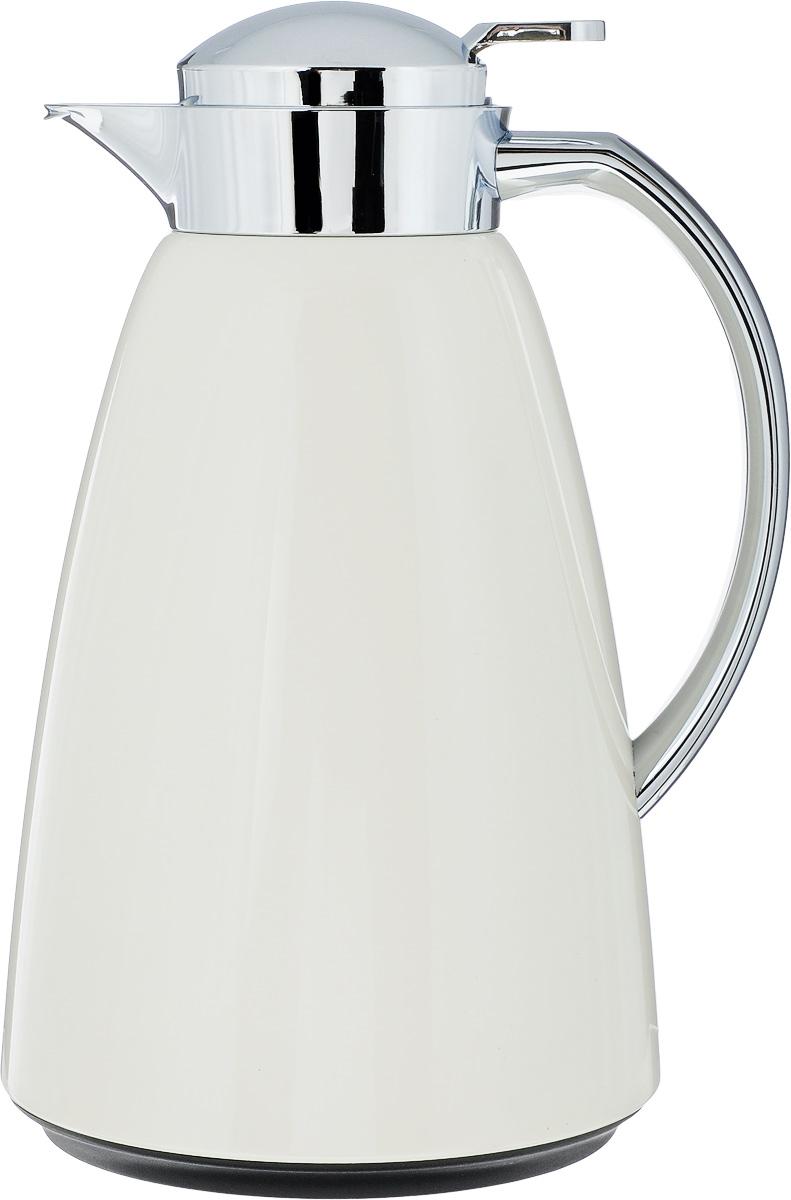 Термос-чайник Emsa