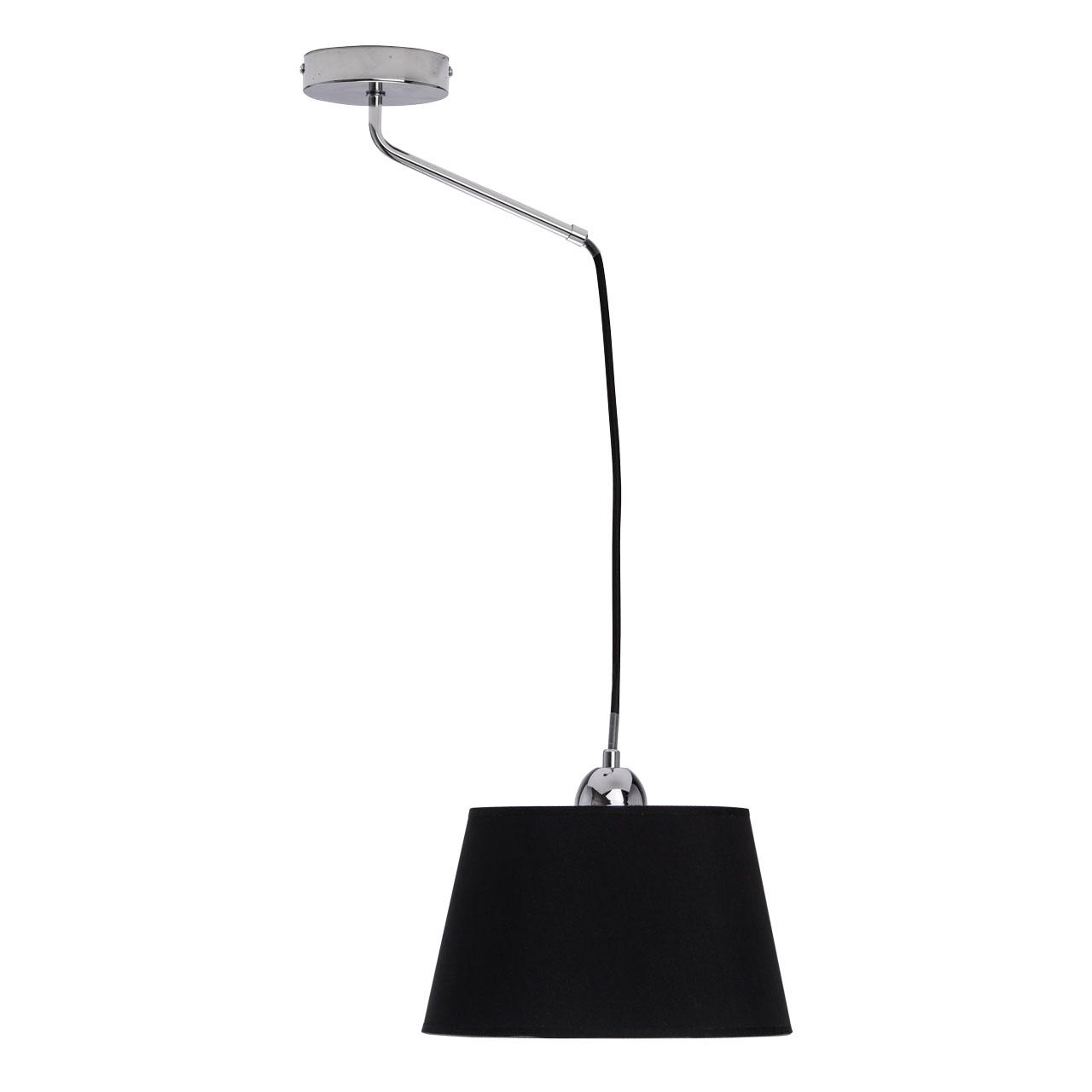 Подвесной светильник MW-Light Лацио 4 103011101 подвесной светильник mw light 354018103