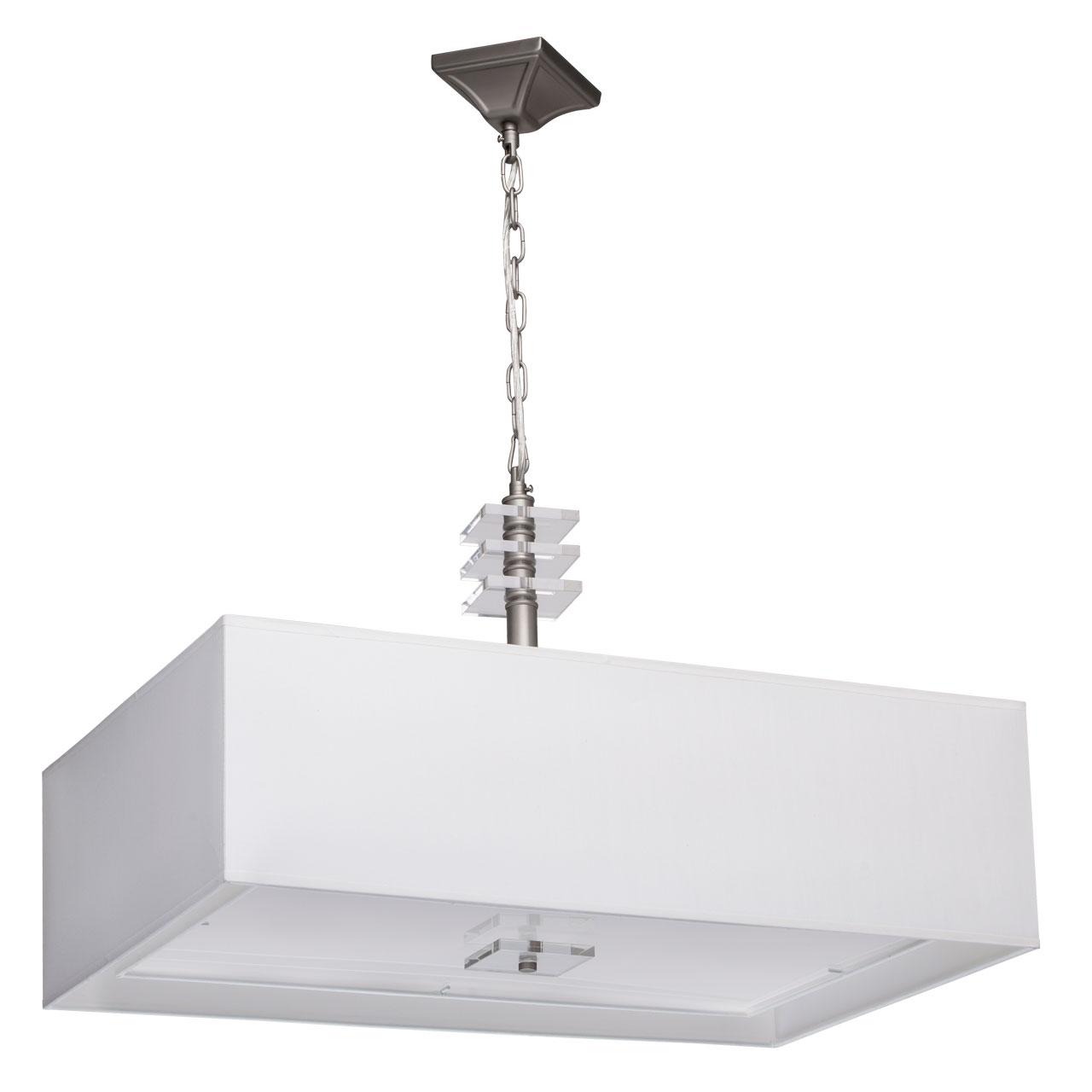 все цены на Подвесной светильник MW-Light Прато 4 101011808 онлайн