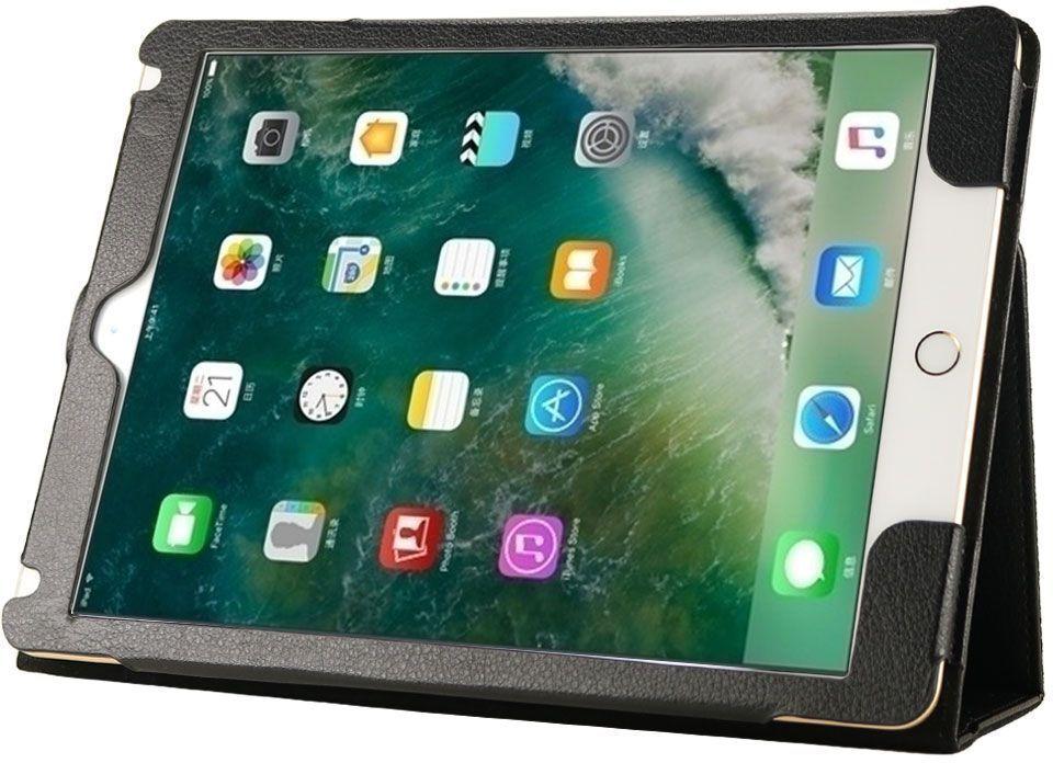 все цены на IT Baggage чехол для iPad Air 9.7