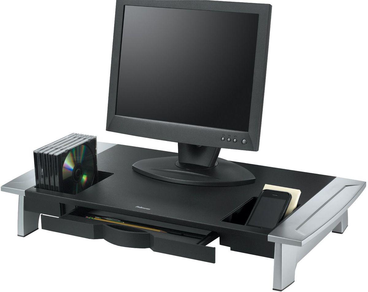 Fellowes Office Suites Premium подставка под монитор цена