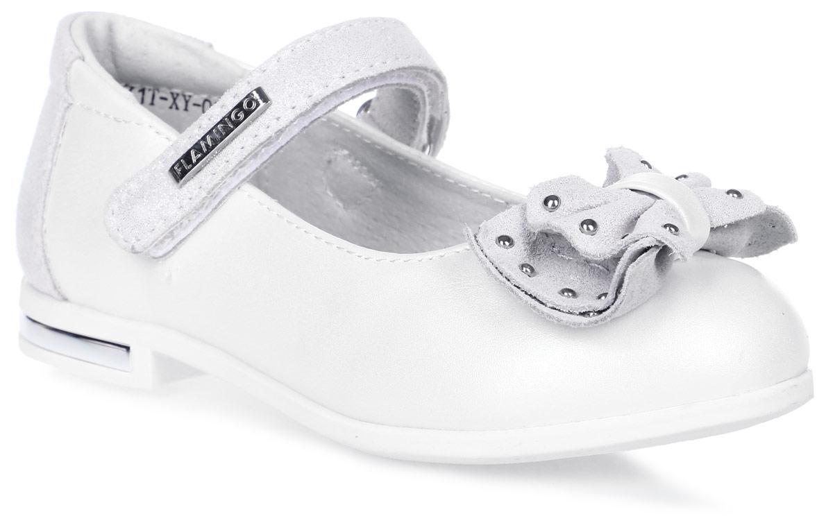 04b8036d8 Туфли Flamingo — купить в интернет-магазине OZON с быстрой доставкой