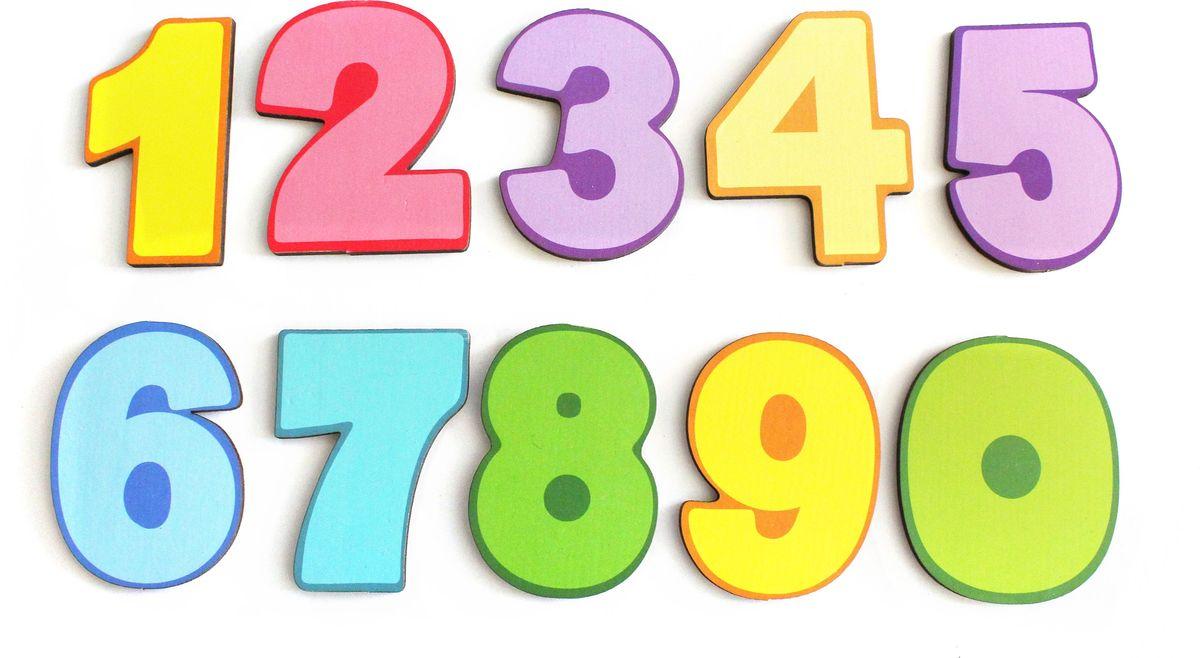 Открытка 8 марта поделка цифра успели
