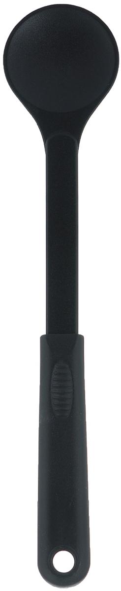 купить Ложка Tescoma Space Line, цвет в ассортименте, длина 29 см по цене 344 рублей