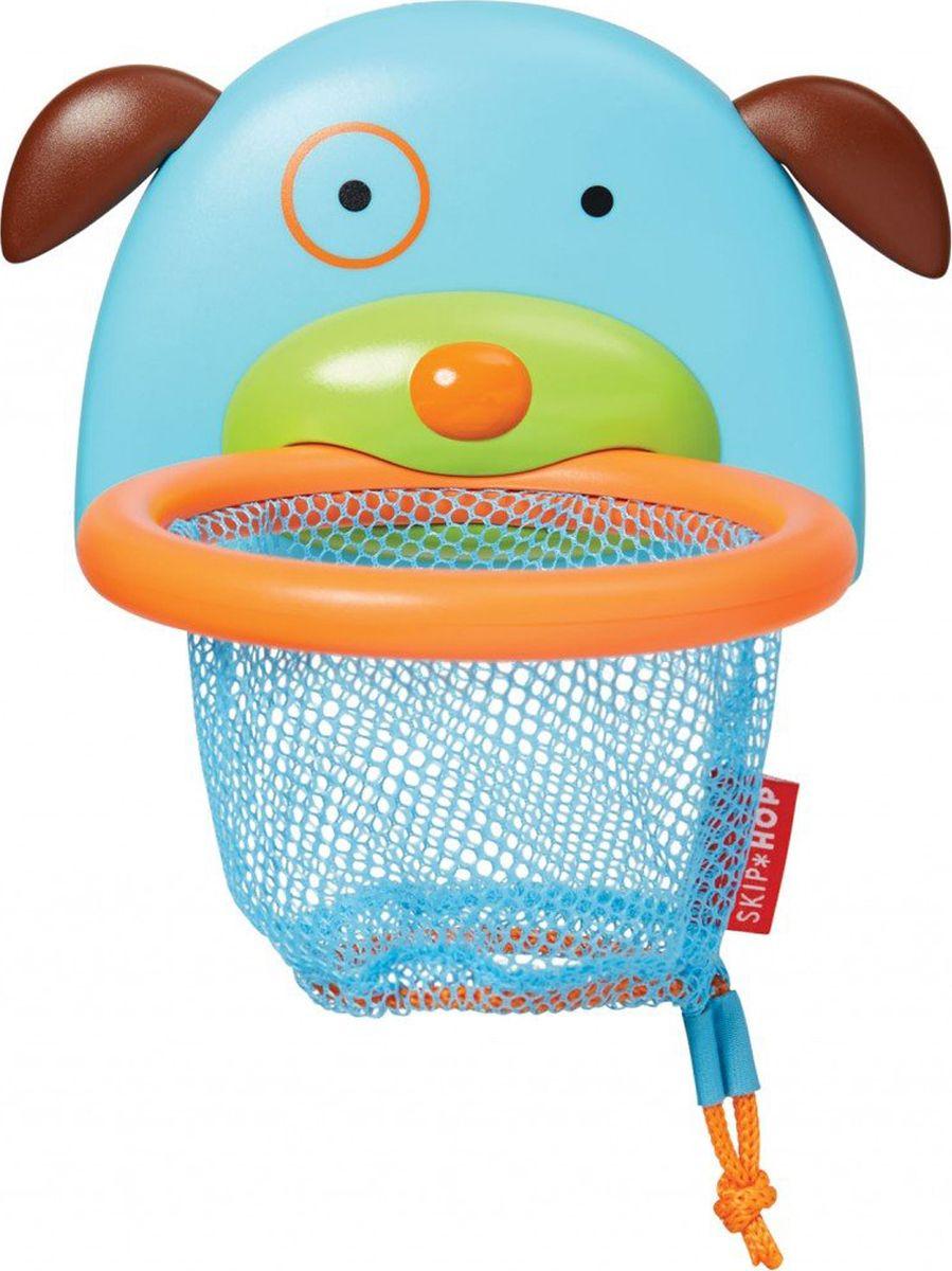 цена на Skip Hop Набор для ванной Баскетбол