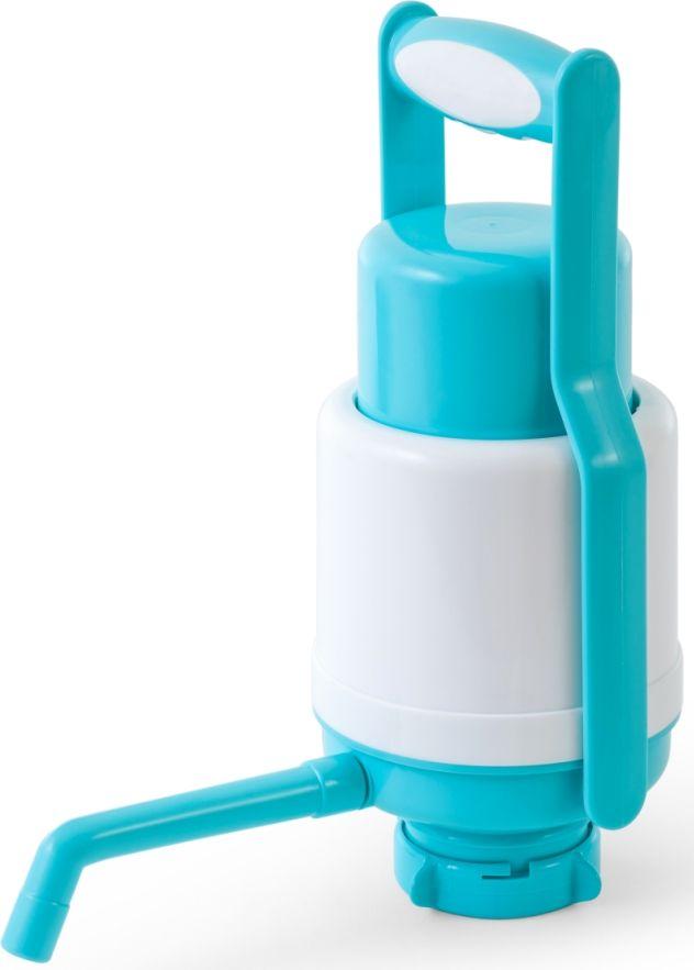 Помпа для воды Vatten №2, Turquoise vatten v42nk