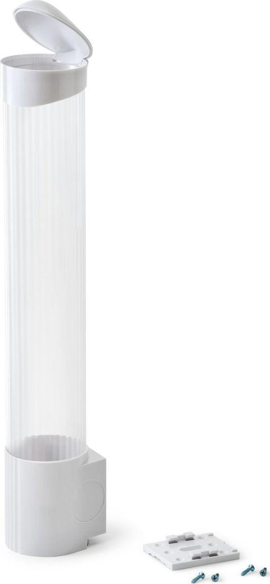 Стаканодержатель Vatten CD-V70SW, White Vatten