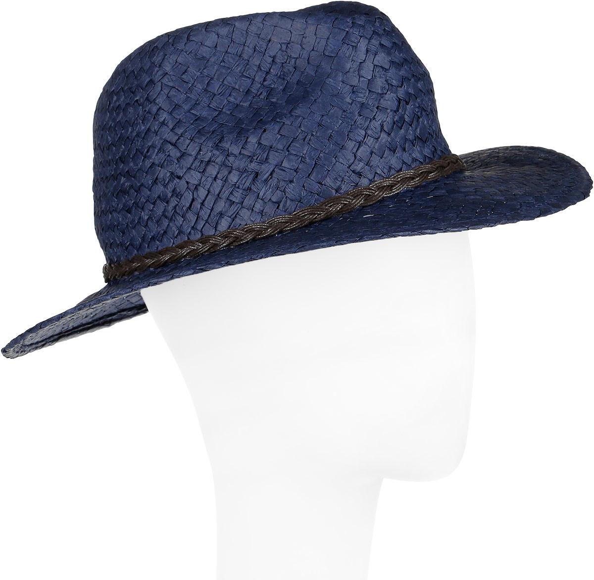 Шляпа Canoe цена