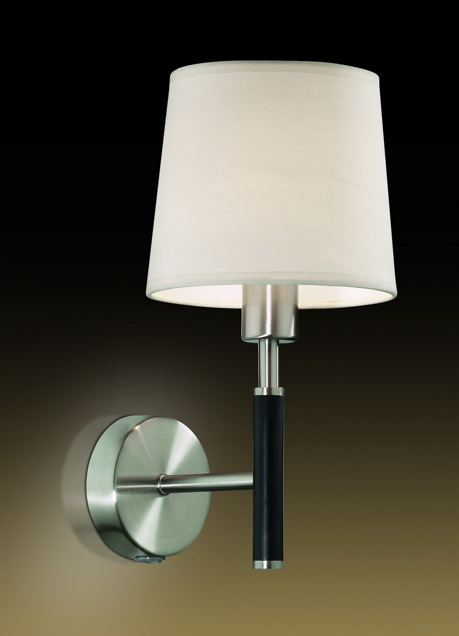 Бра Odeon Light Glen 2266/1W бра flexi white 3628 1w