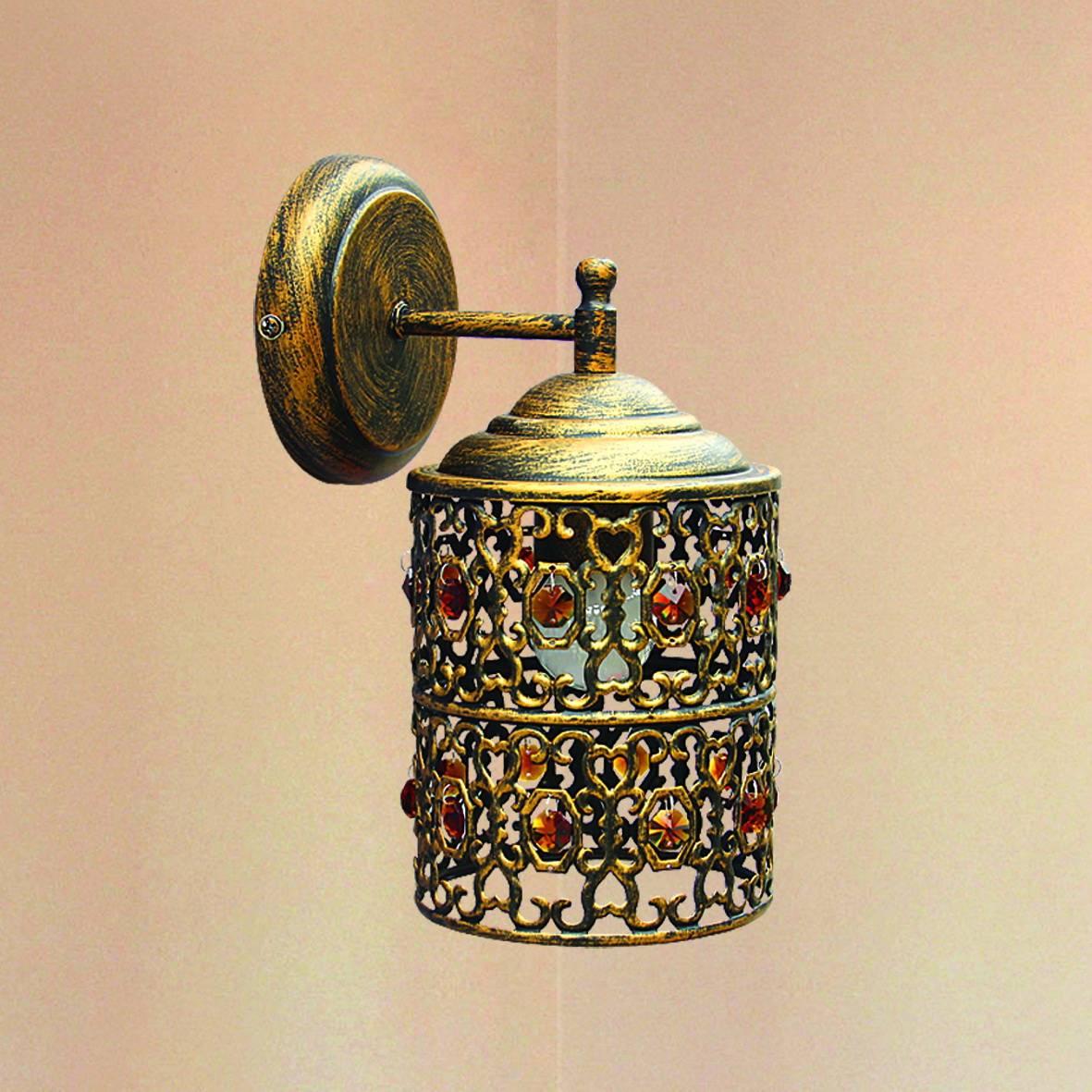 Бра Favourite Marocco 2312-1W все цены