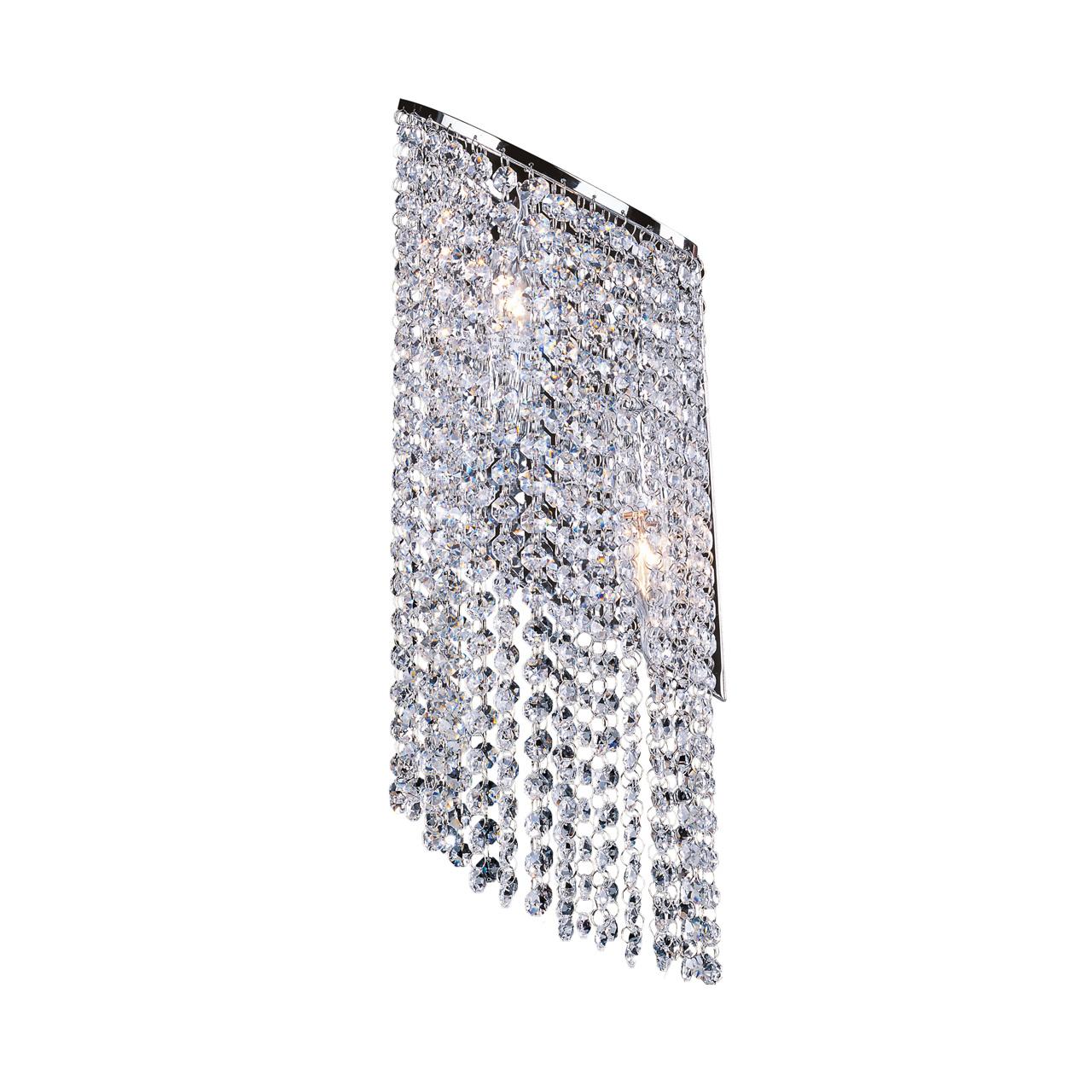 Настенный светильник Osgona Nuvola 709624 цена 2017