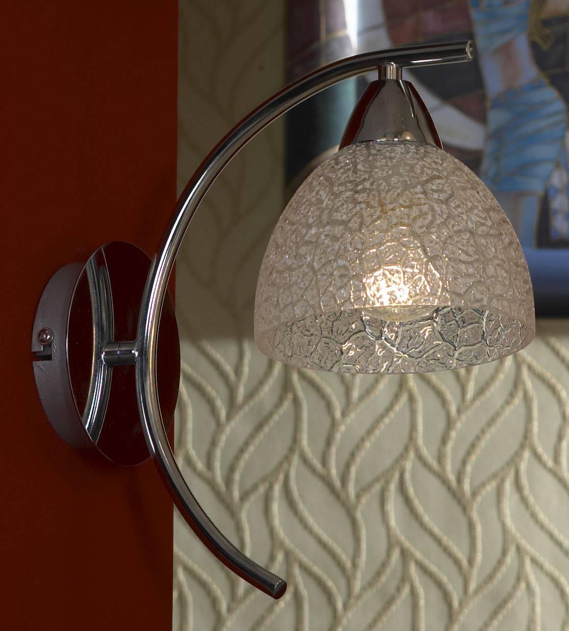 Бра Lussole Zungoli LSF-1601-01 все цены