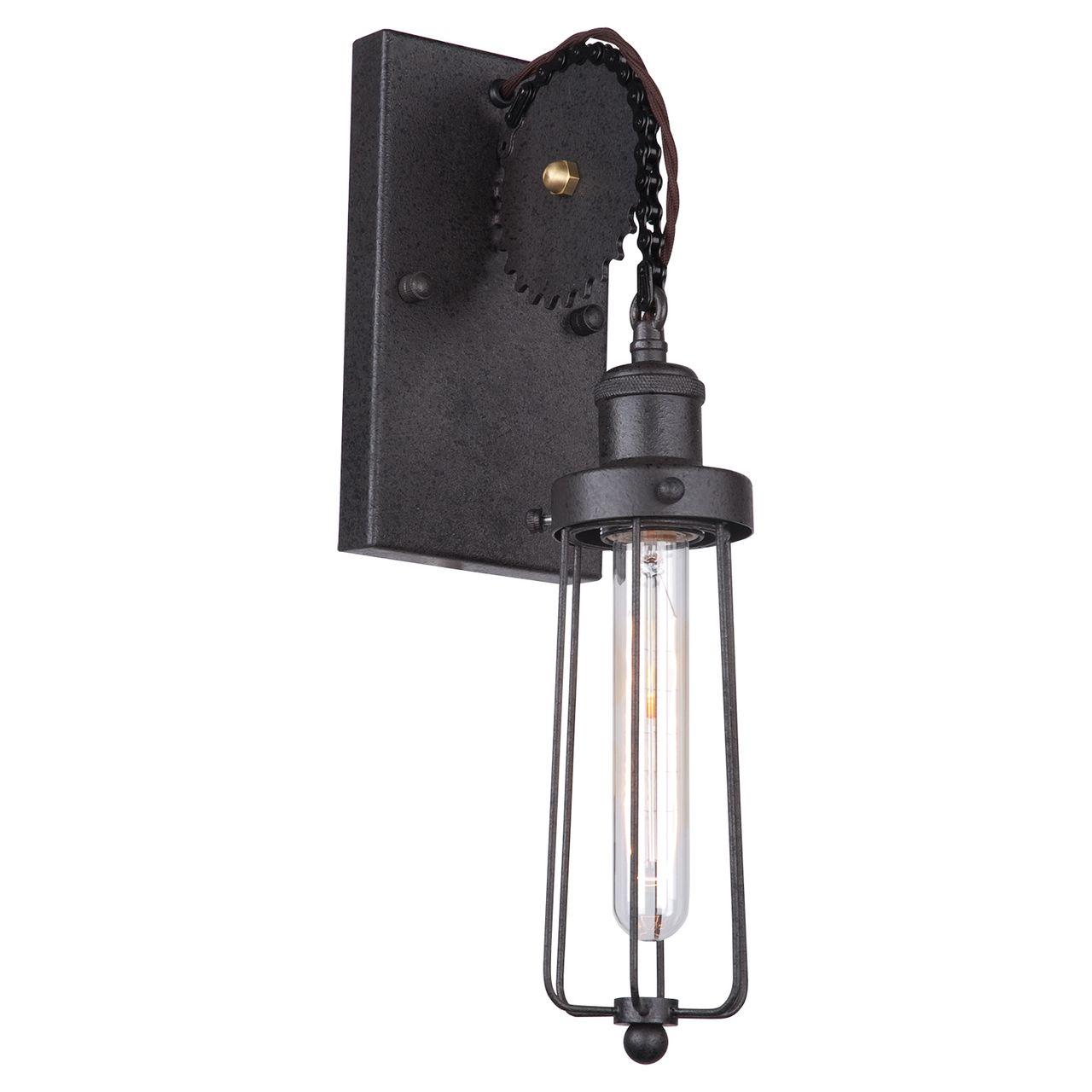 Бра Lussole Loft V LSP-9126 цена
