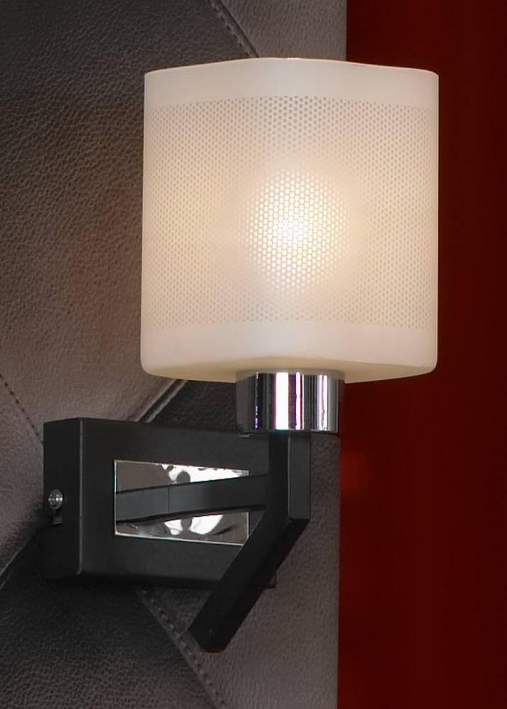 Бра Lussole Costanzo LSL-9001-01 настенное бра lussole lussole bareggio lsl 3201 02