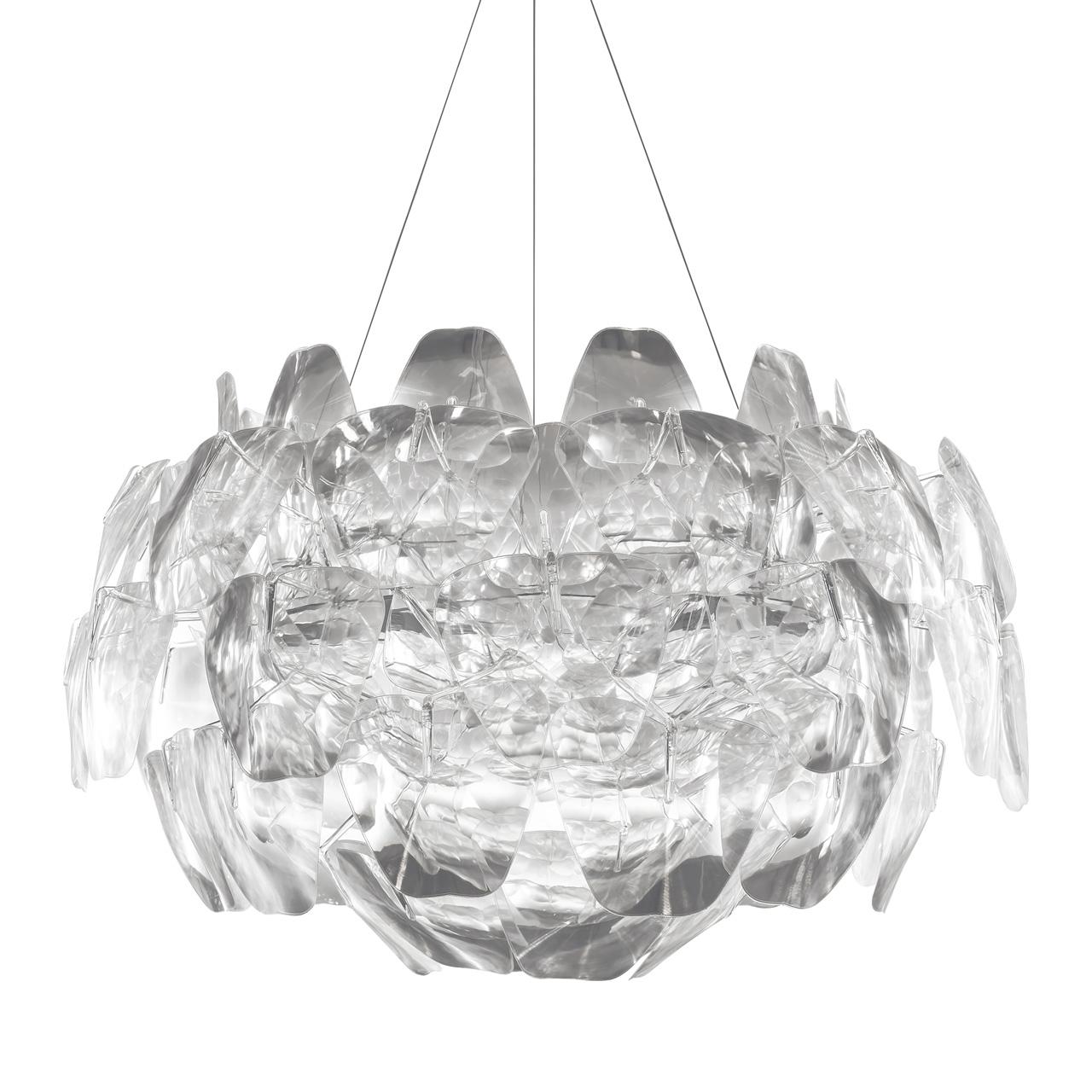 Подвесной светильник Lightstar, E27, 120 Вт