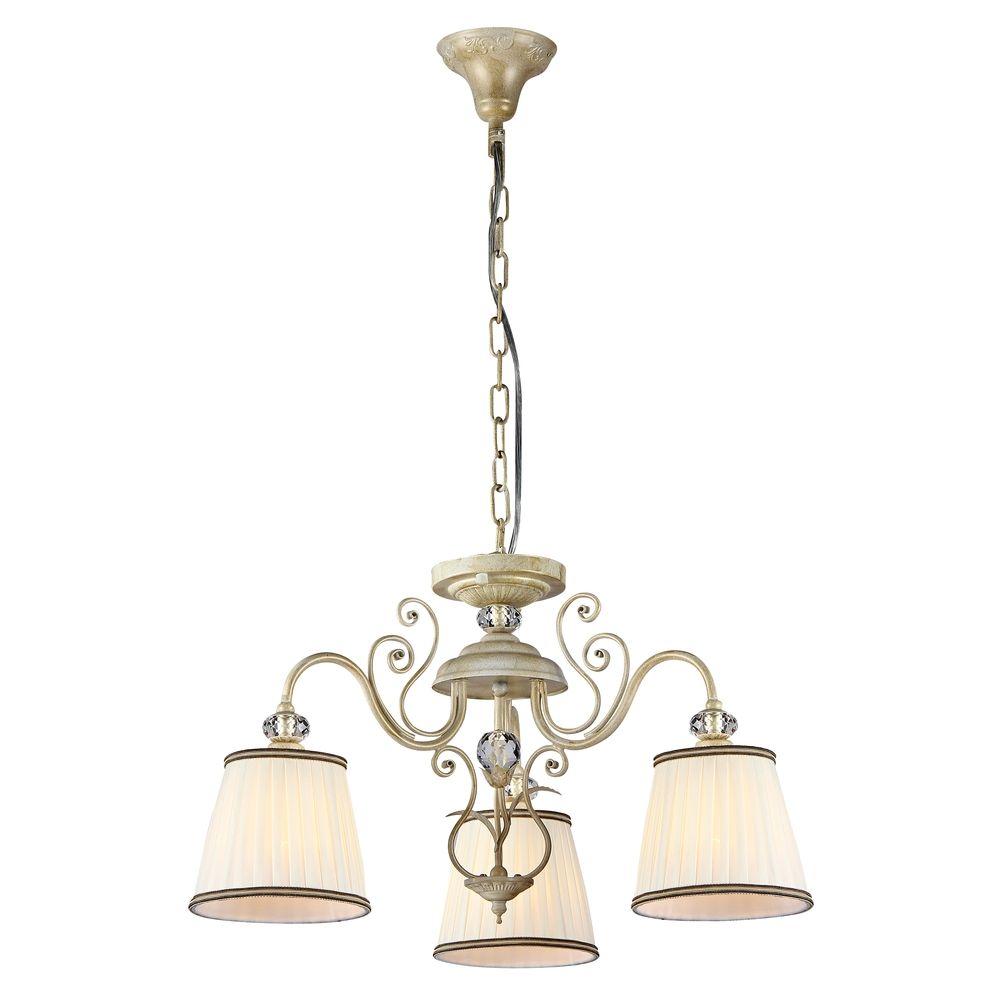 Подвесной светильник Maytoni, E14, 180 Вт цена