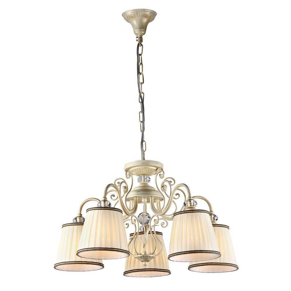 Подвесной светильник Maytoni, E14, 300 Вт цена