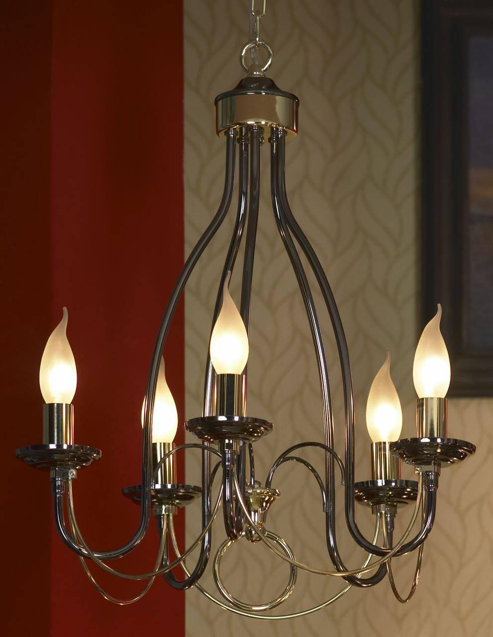 Подвесной светильник Lussole, E14, 200 Вт все цены