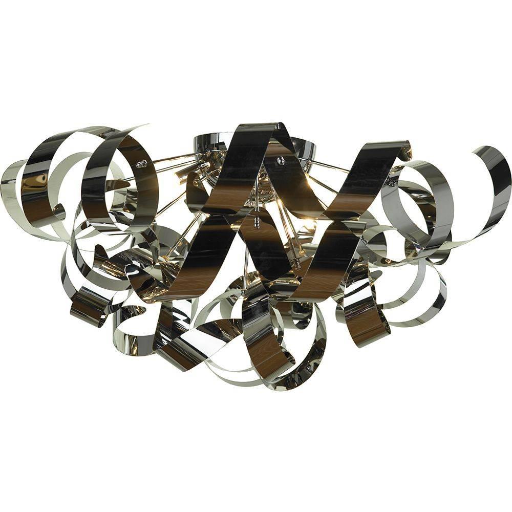 Потолочный светильник Lussole, G9, 360 Вт люстра lussole briosco lsa 5907 06 потолочная