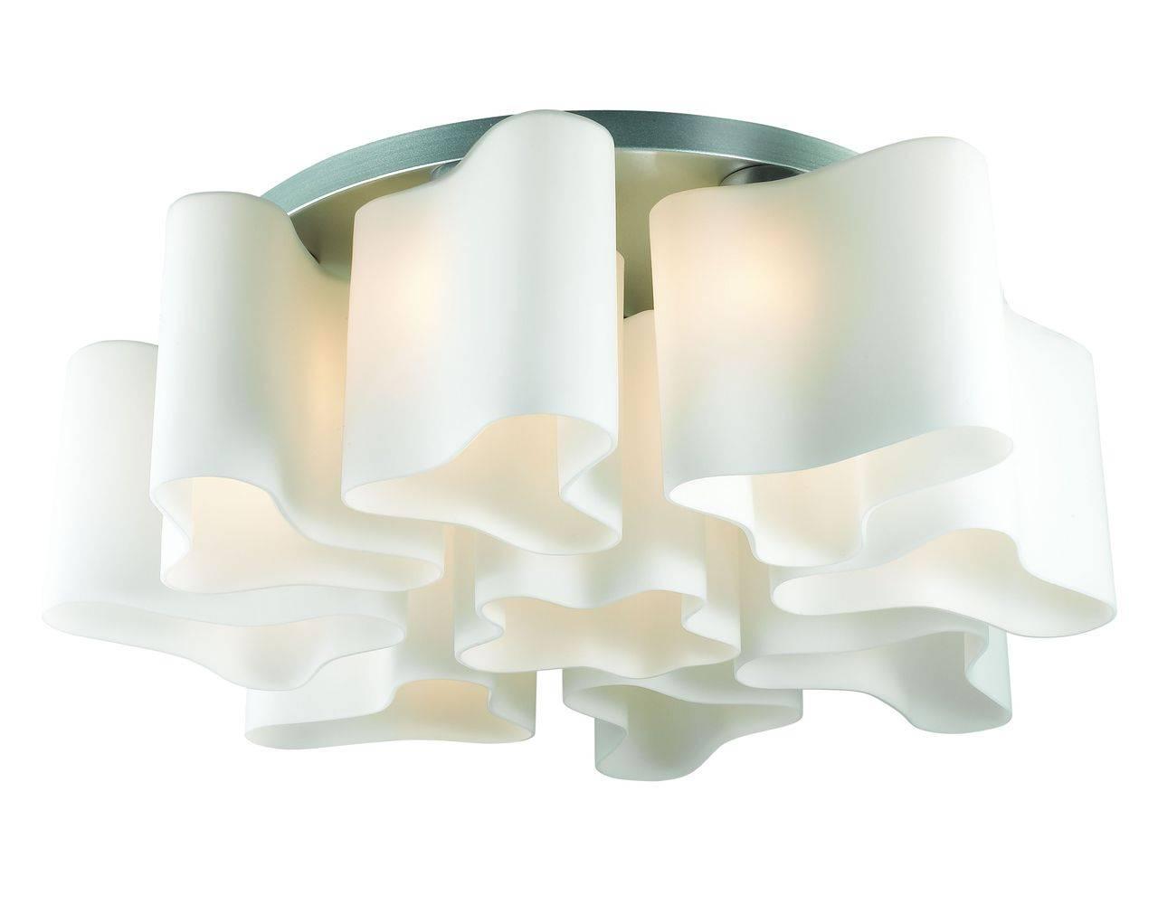 Потолочный светильник ST Luce, E27, 540 Вт цена