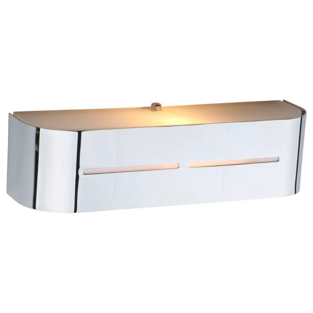 Настенный светильник Arte Lamp Cosmopolitan A7210AP-1CC