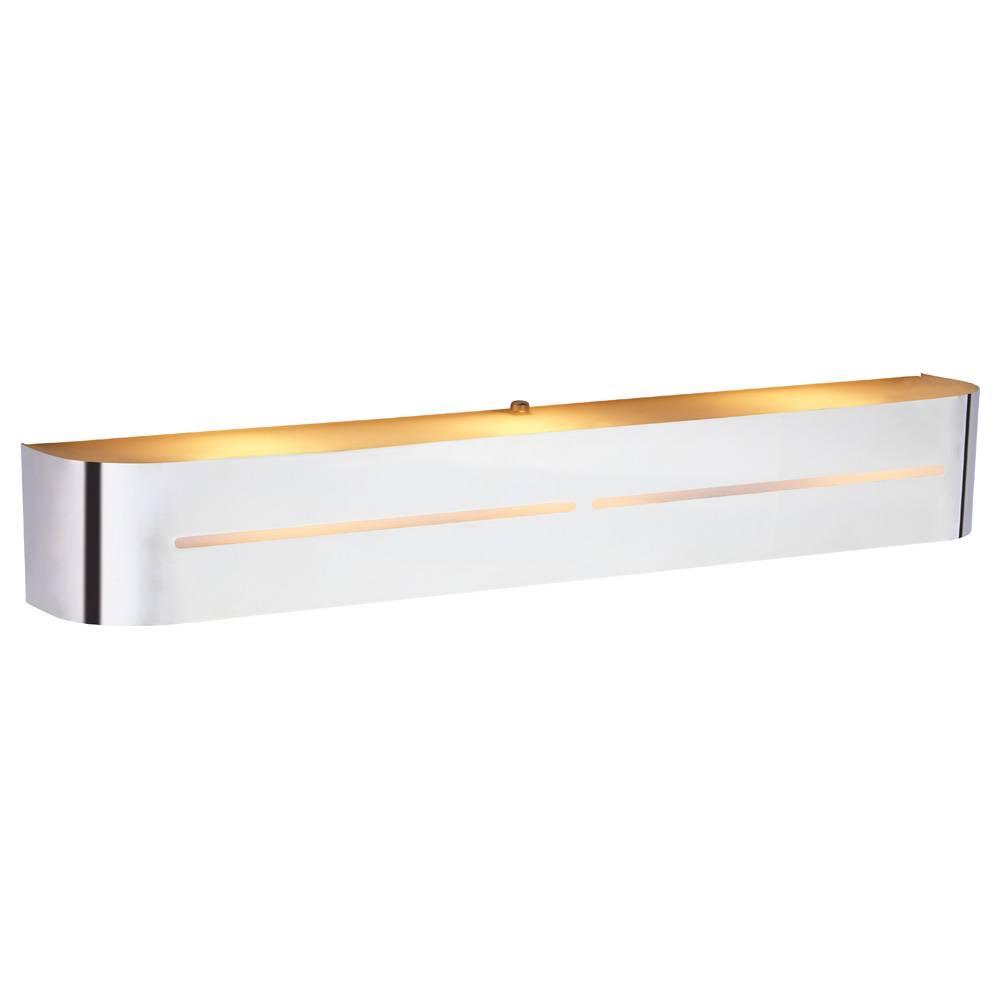 Настенный светильник Arte Lamp Cosmopolitan A7210AP-3CC стоимость