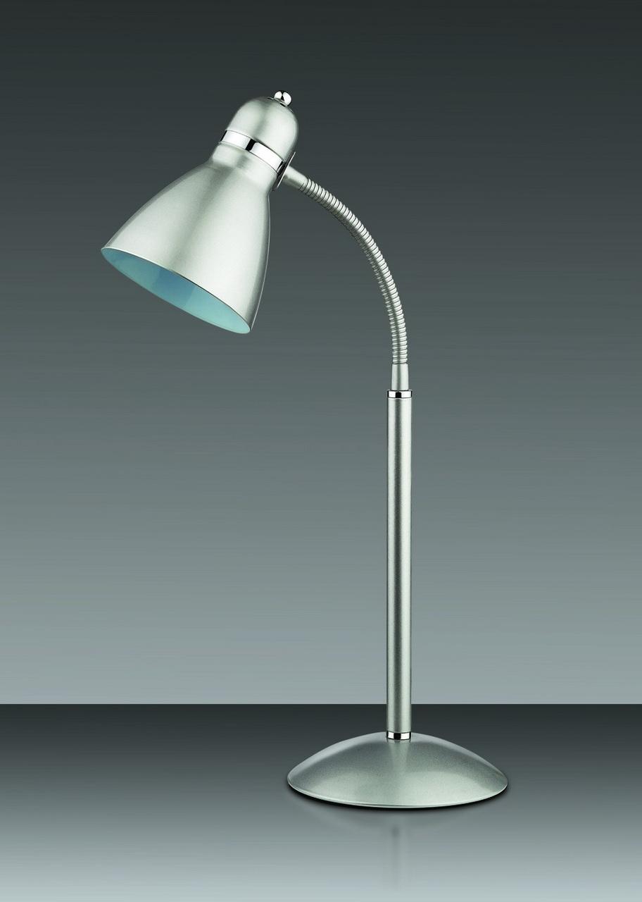 цена на Настольная лампа Odeon Light Mansy 2409/1T