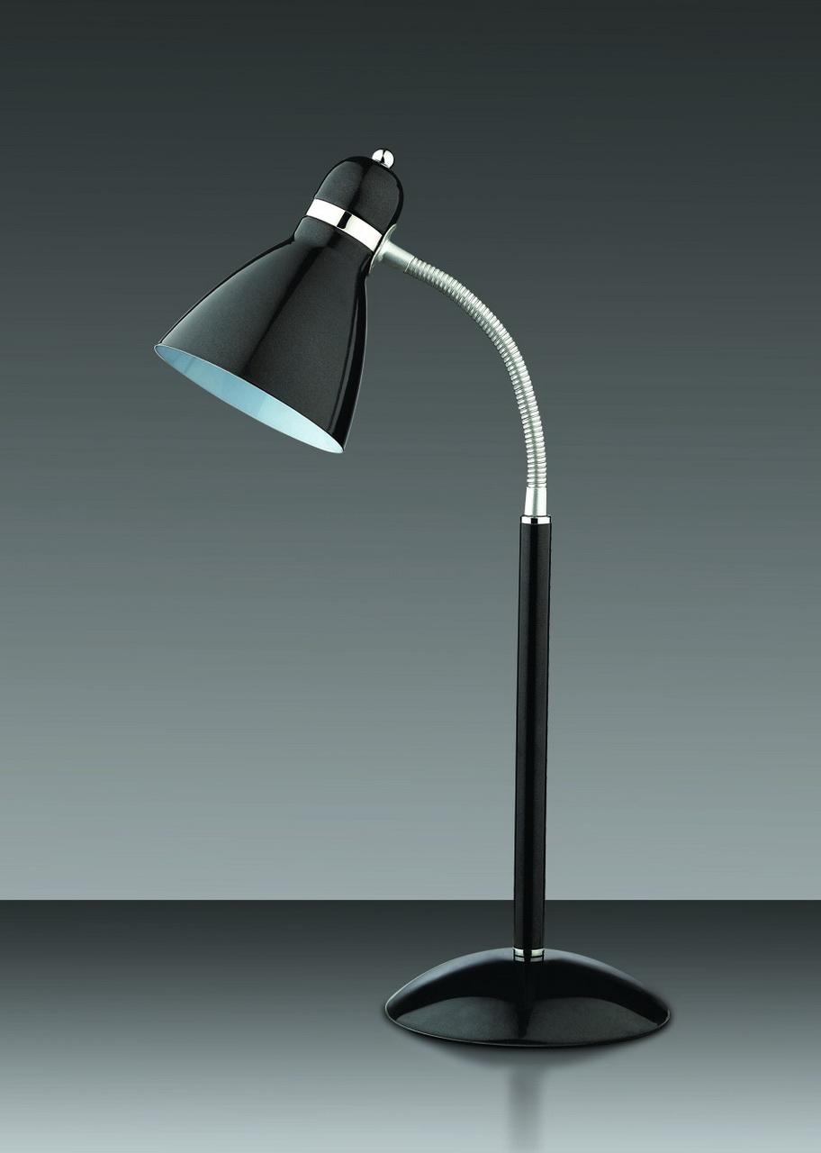 цена на Настольная лампа Odeon Light Mansy 2410/1T