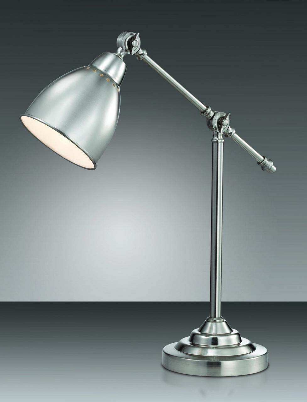 Настольный светильник Odeon Light, E27, 60 Вт