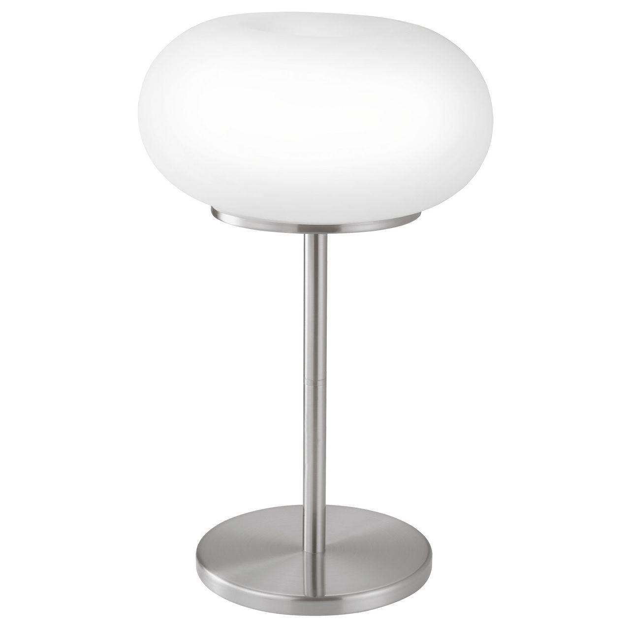Настольная лампа Eglo Optica 86816 eglo настольная лампа eglo trungle 49624