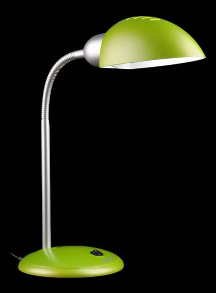 Настольный светильник EUROSVET, E27, 15 Вт