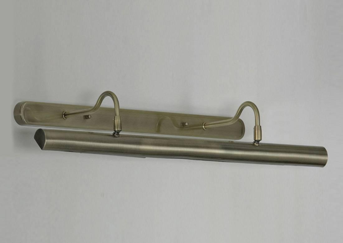 Подсветка для картин Lussole Lido LSQ-0221-04 люстра lussole lsq 4303 06