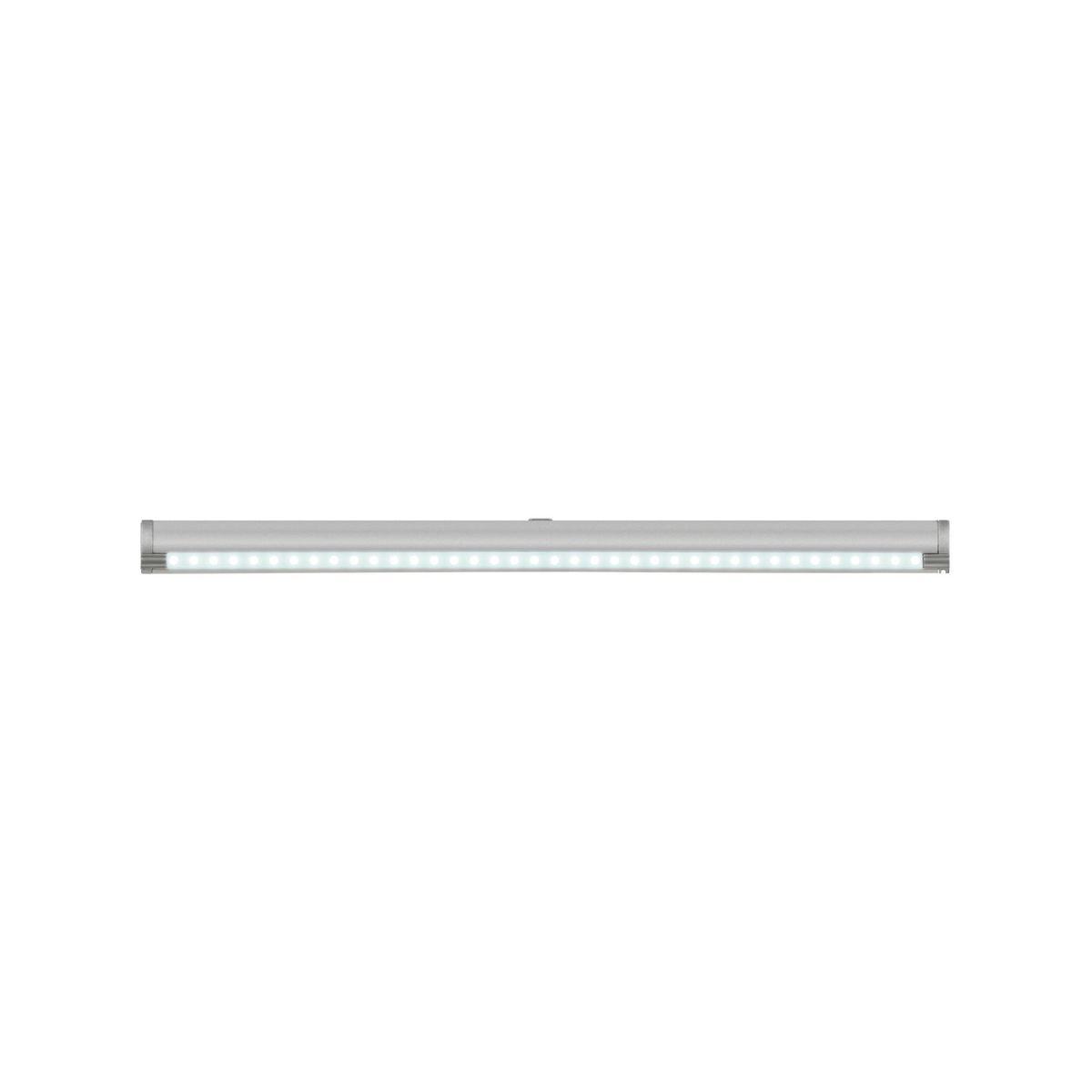 Настенно-потолочный светильник Uniel, LED, 1.98 Вт комплект постельного белья ситрейд ac053 e 4 евро наволочки 4 шт