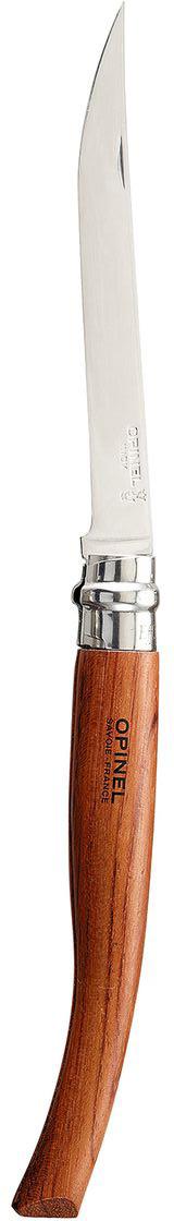 Нож Opinel филейный n°12 нержавеющая сталь 000011 цены онлайн