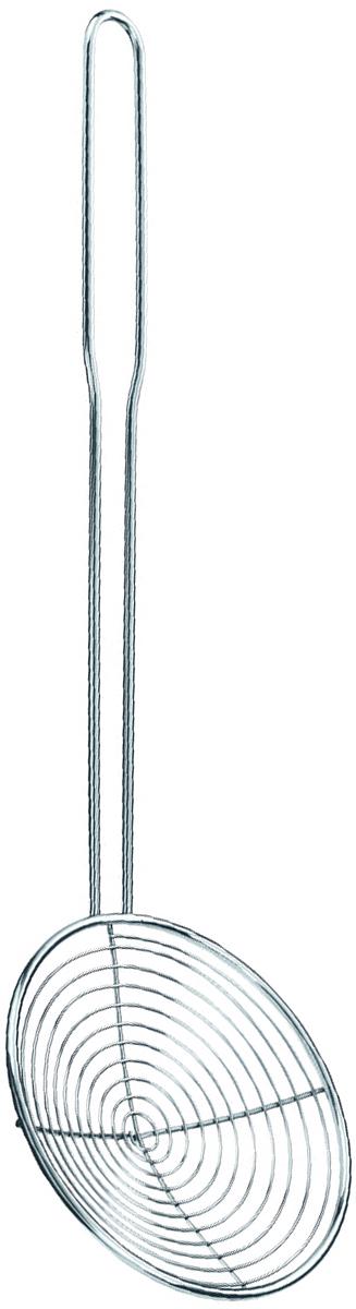 Ложка для бланширования Gefu, длина 43,8 см ложка половник gefu праймлайн длина 33 5 см