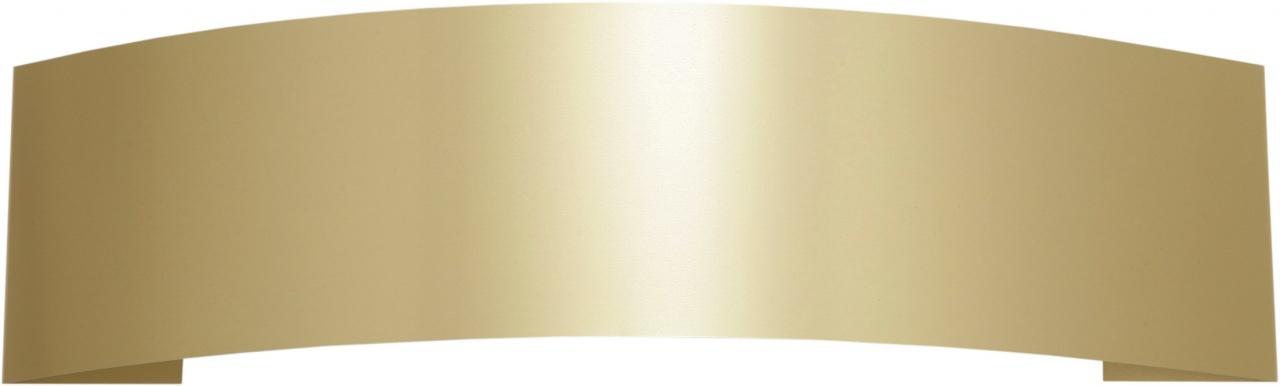 Настенный светильник Nowodvorski Keal 2986 настенный светодиодный светильник nowodvorski gess led 6912