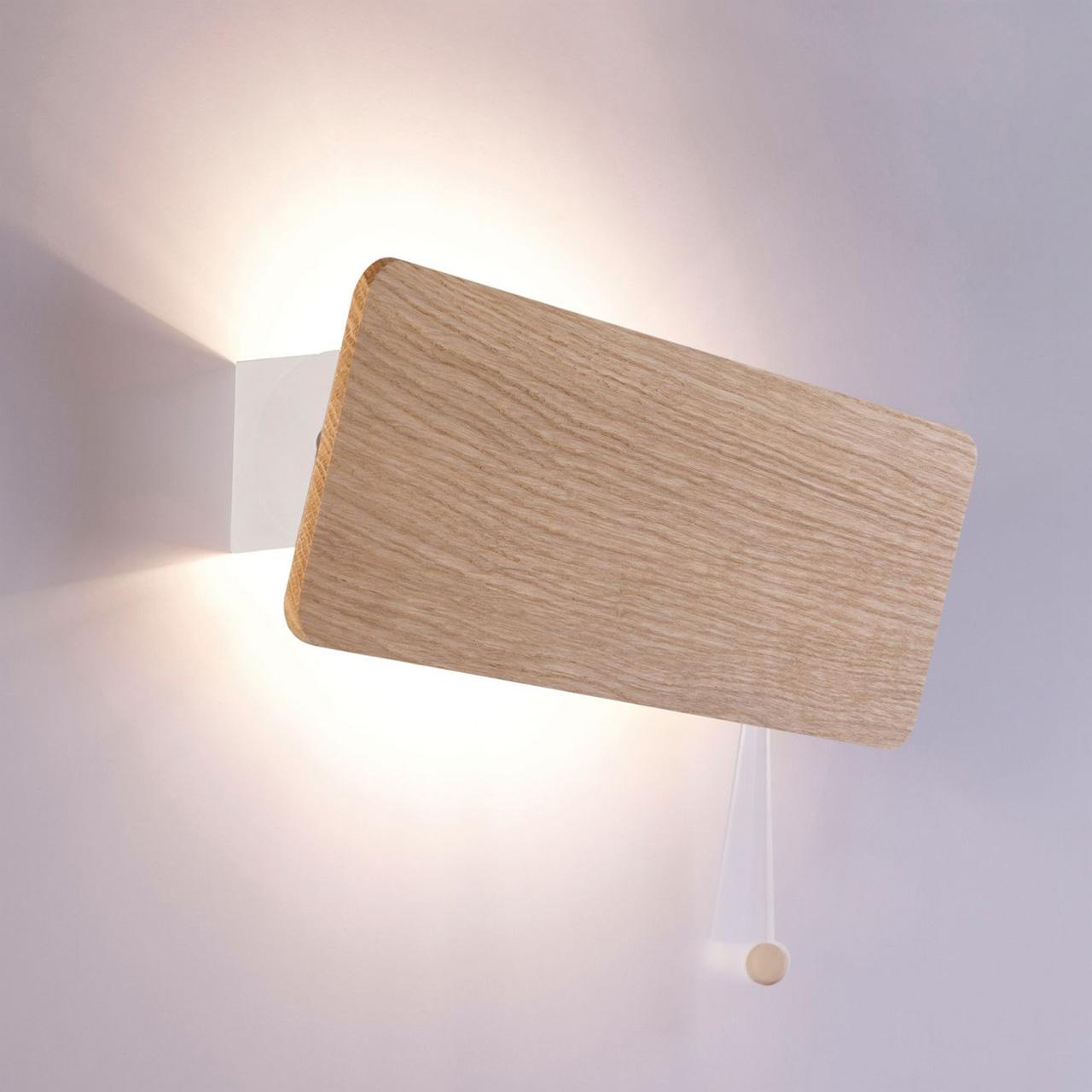 Настенный светильник Nowodvorski Oslo 9700 sigur rós oslo