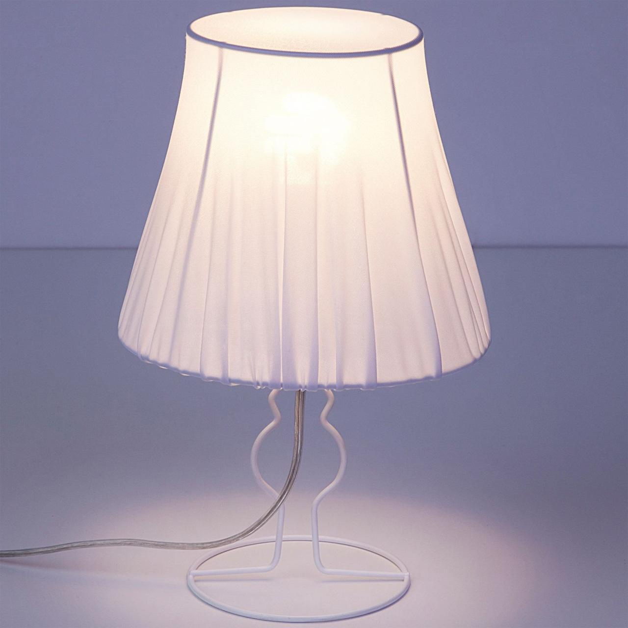 Декоративный светильник Nowodvorski, E14, 25 Вт