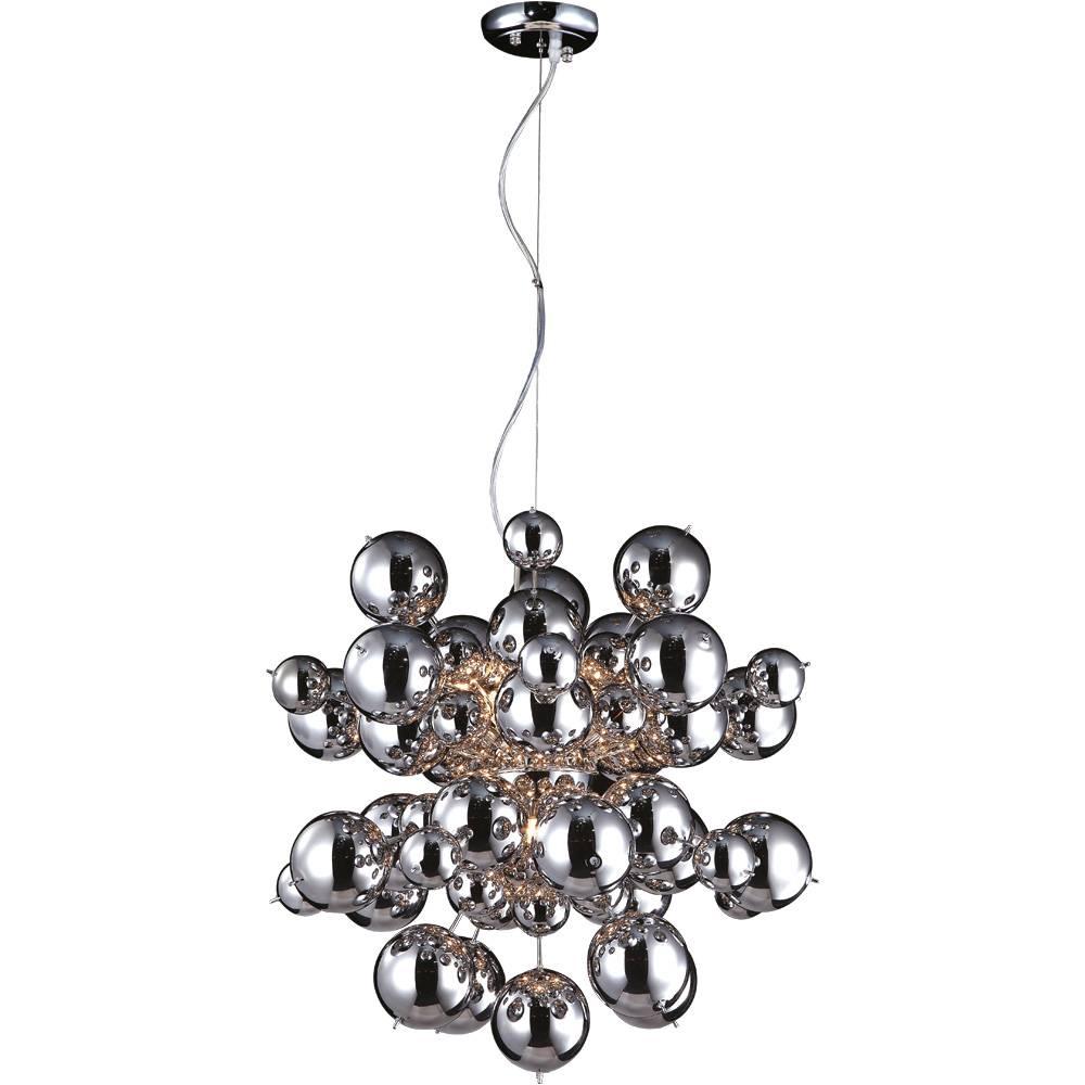 Подвесной светильник Arte Lamp, G9, 360 Вт все цены