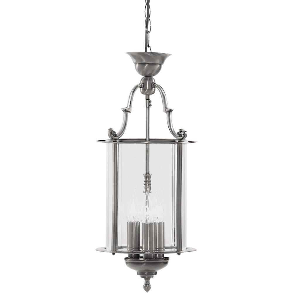 Подвесной светильник Arte Lamp, E14, 180 Вт
