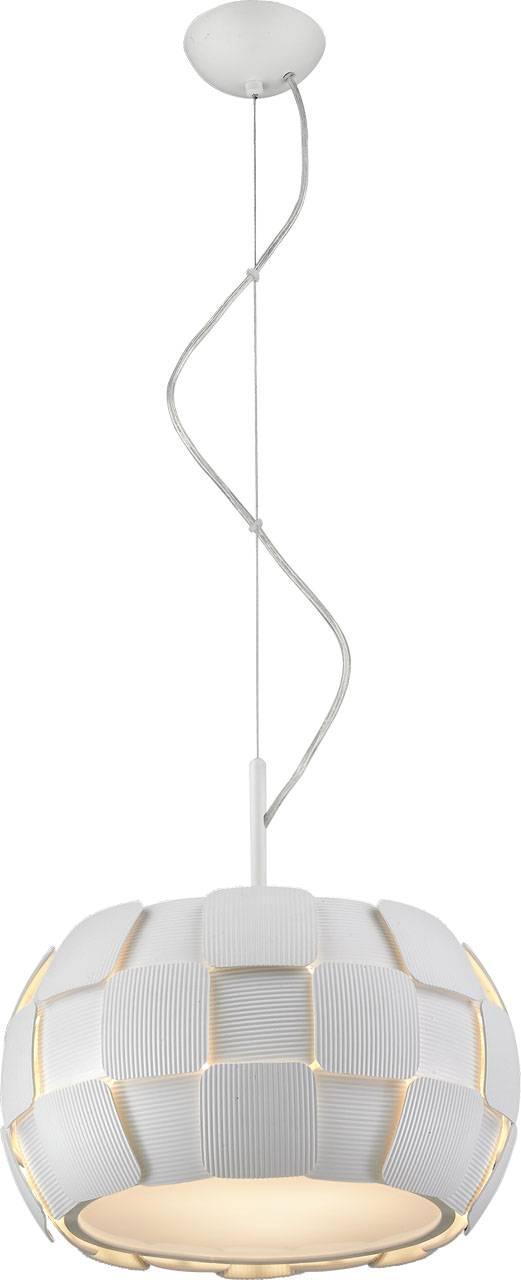 Подвесной светильник Divinare Beata 1317/01 SP-3 цена