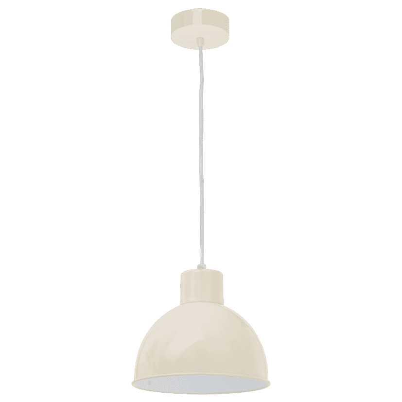 Подвесной светильник Eglo Vintage 49242 подвесной светильник eglo vintage 49205
