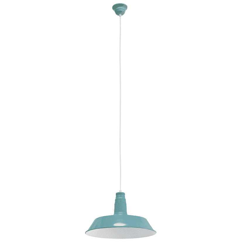 Подвесной светильник Eglo Vintage 49253 подвесной светильник eglo vintage 49224