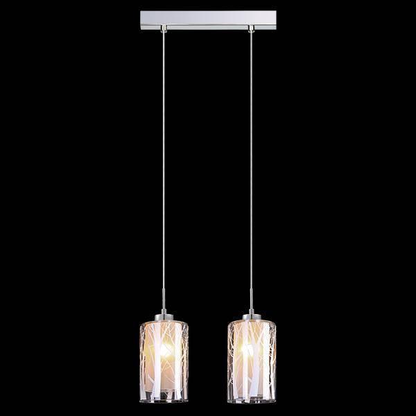 Подвесной светильник EUROSVET, E27, 120 Вт