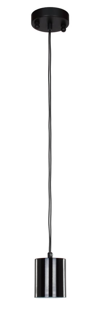 Подвесной светильник Favourite Actuel 1441-1P favourite actuel 1442 6p